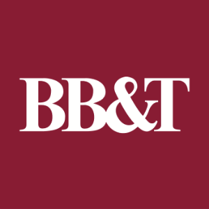 BB&T Merchant Insights