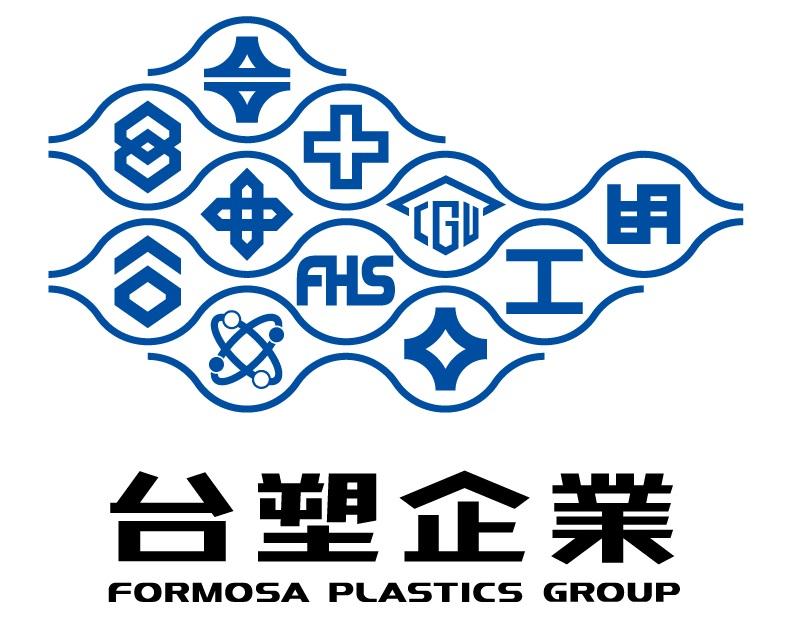 formosa_group_2017.jpg