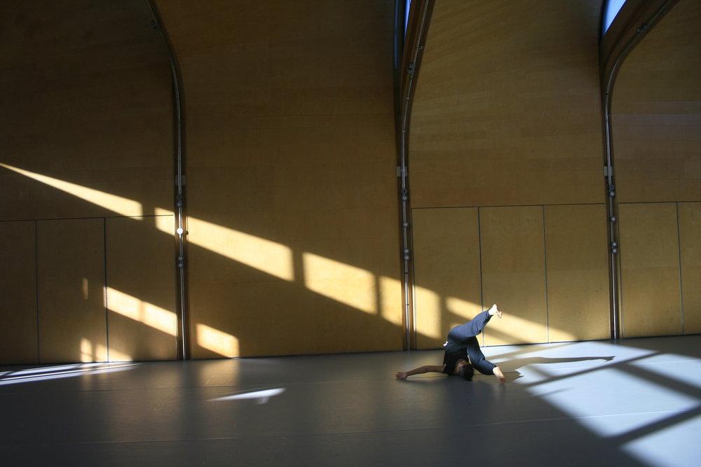 JodieJudyLu_kinaesthetic dance practice.JPG