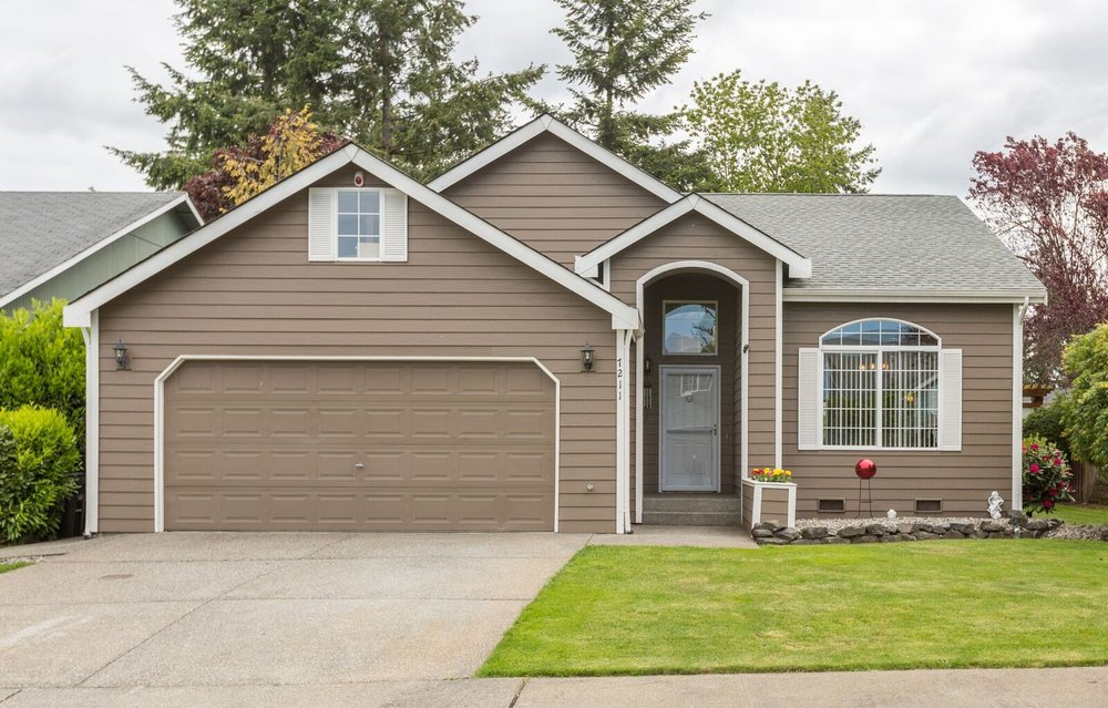Wow! What a stunner! Find more information at https://www.teamaro.com/homes/7211-205th-Ave-E/Bonney-Lake/WA/98391/72976761/