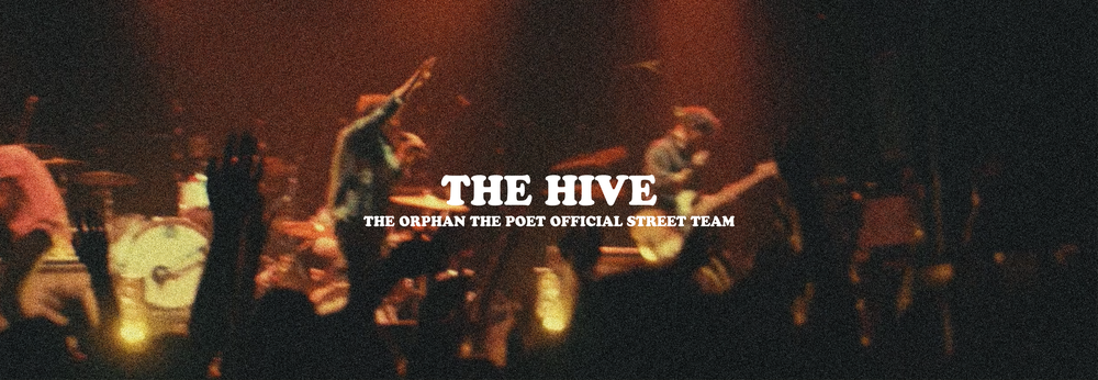 totp_hivecover.png