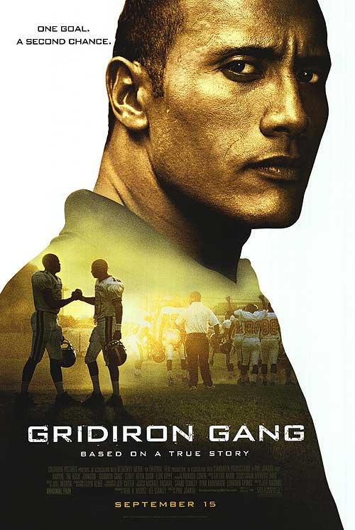 43228_Gridiron_Gang.jpg