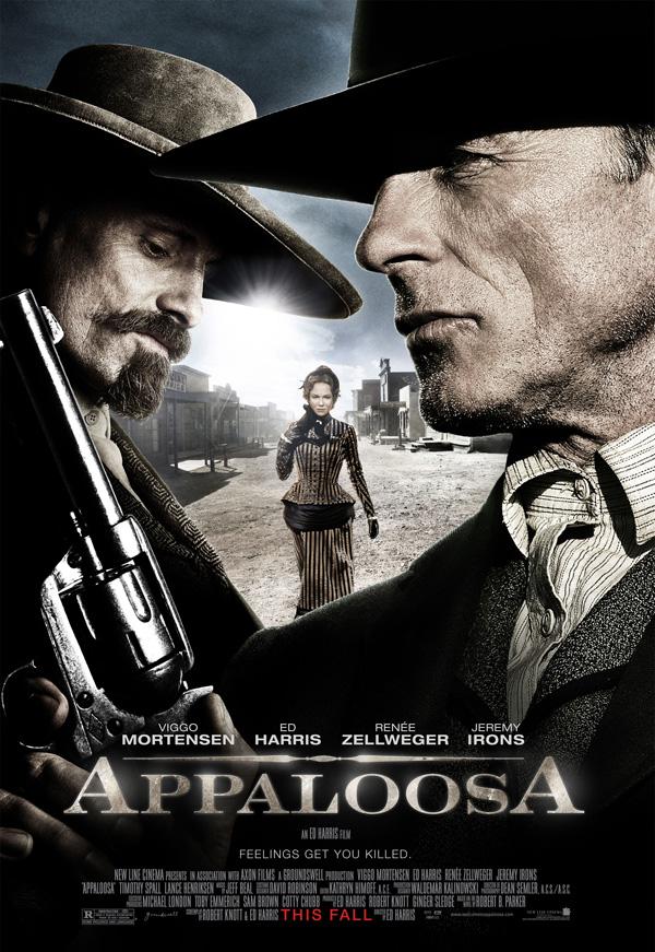 Appaloosa-poster.jpg