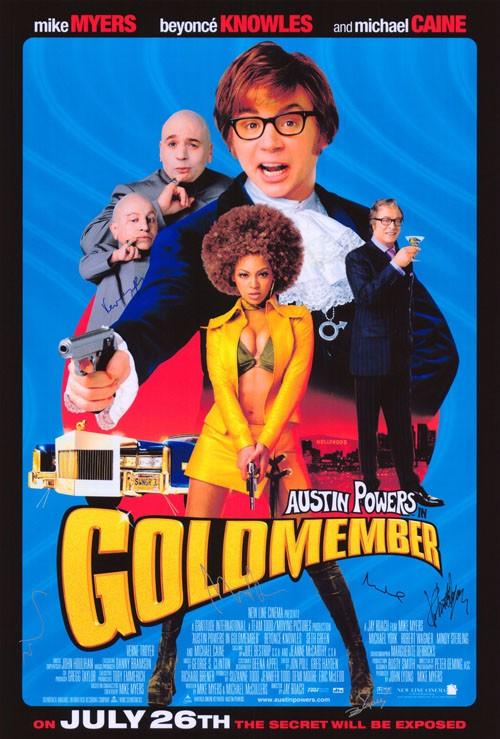 Austin-Powers-In-Goldmember-2002-Hollywood-Movie-Watch-Online.jpg