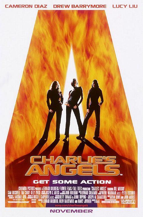 charlies_angels.jpg