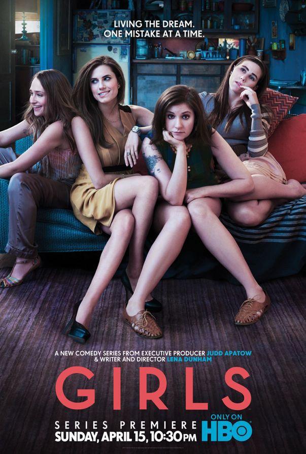 Girls_HBO_Poster.jpg