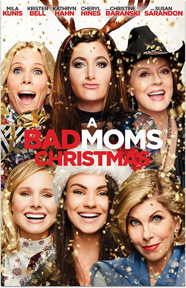 keyart-single-bad-moms-christmas-vertical.jpg