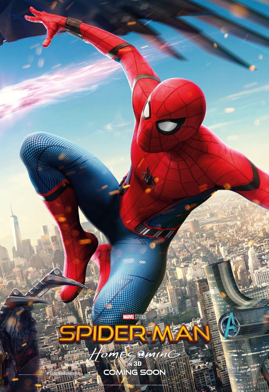 Spider-Man_Homecoming_poster_008.jpg