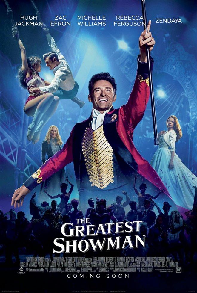 the-greatest-showman-122540.jpg