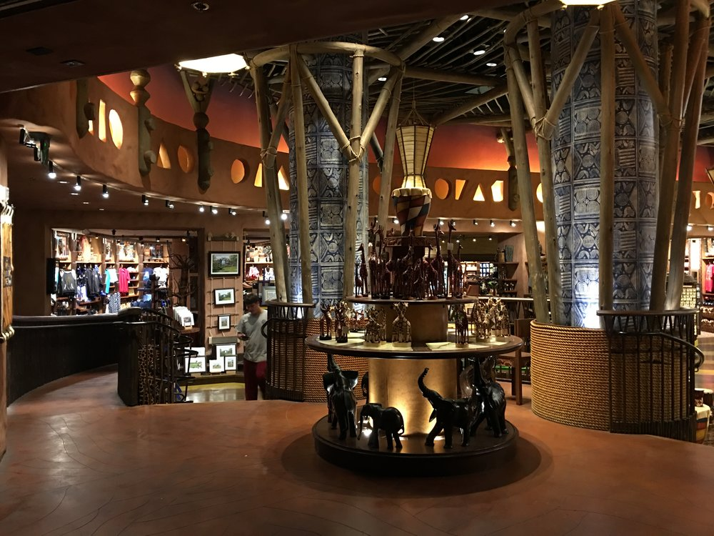 Disney's Animal Kingdom Lodge Orland_002.jpg