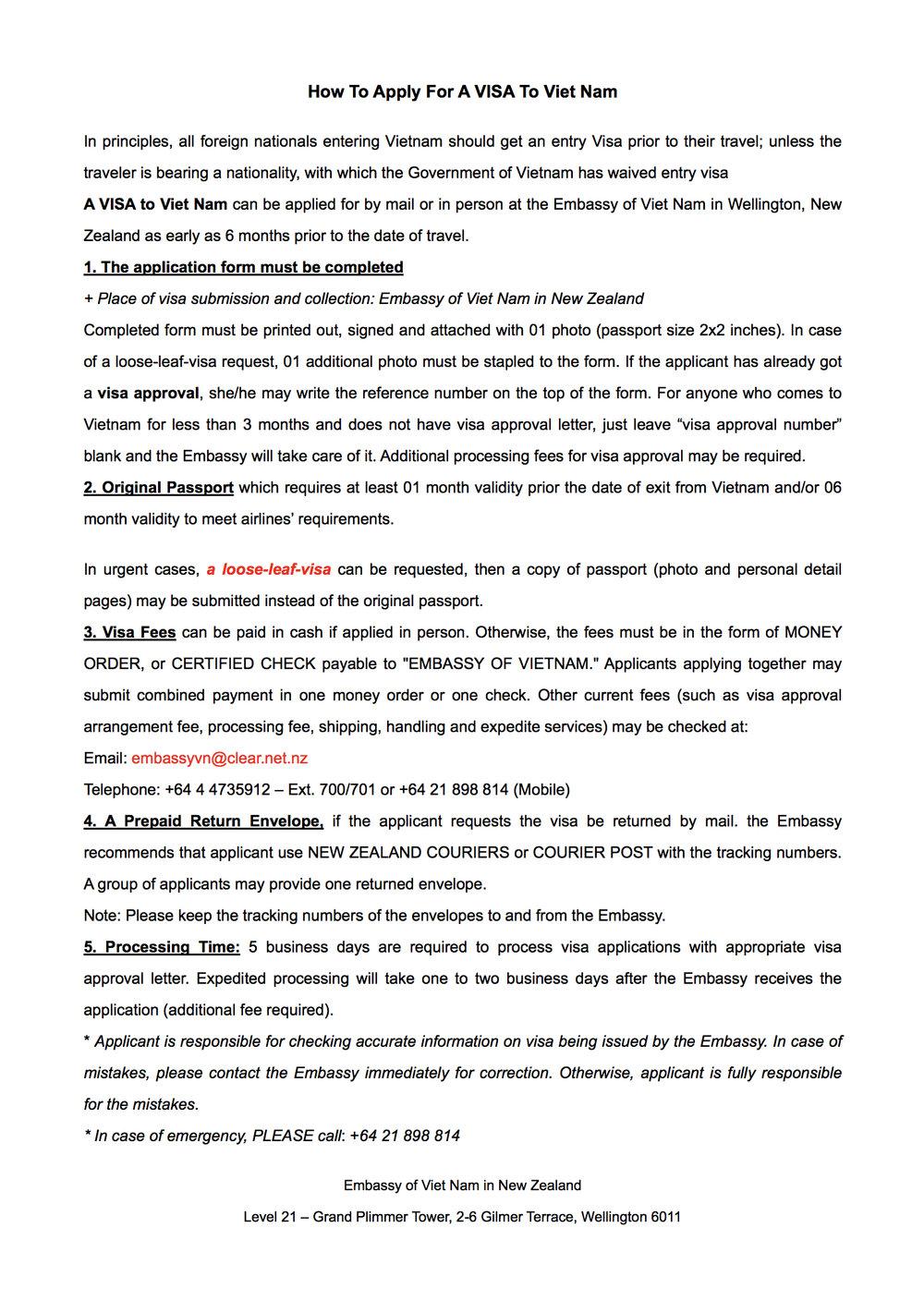 Visa VietNam Rules.jpg