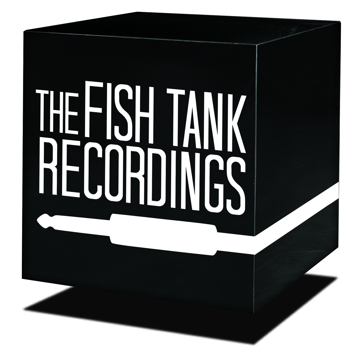 The Fish Tank Recordings