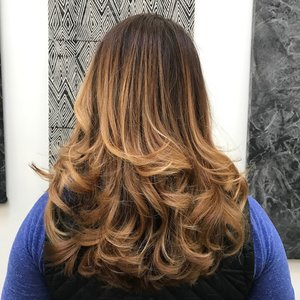 Hair color services single process balayage ombre and foil jpg 4862ce51 3457 4048 a506 016afaa55cb3 sisterspd