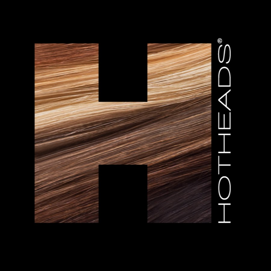Hair Extension Services Raj Harris Extensions Specialist