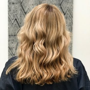 Hair salon in sf serving noe valley honeycomb salon jpg fullsizerender 19g sisterspd