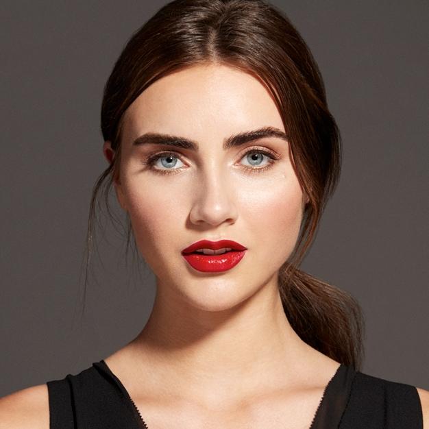 Glo Skin Beauty.jpg