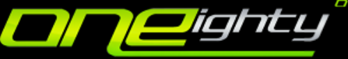 2014-ONEighty-Logo-300.png