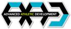 Advanced Athletic Development