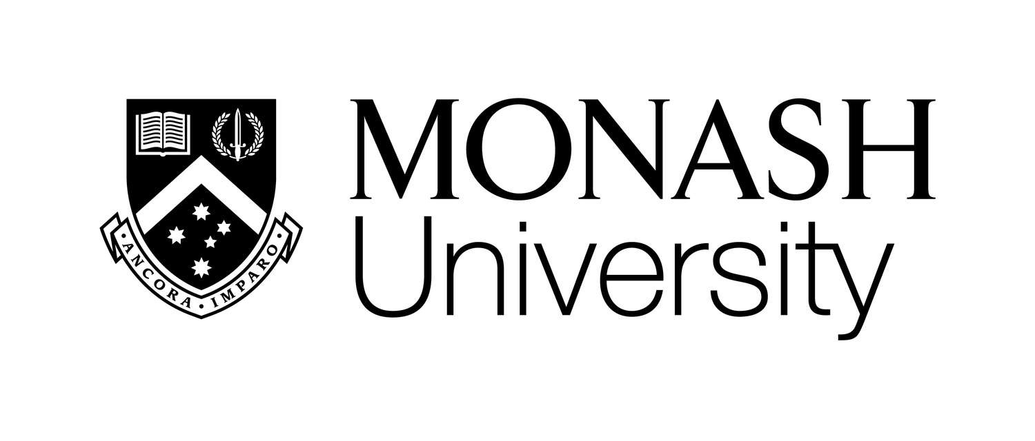 Monash Ceremony Streaming