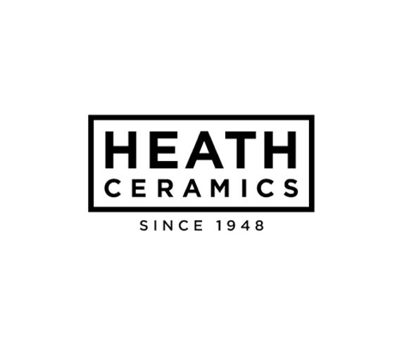 heath ceramics.JPG