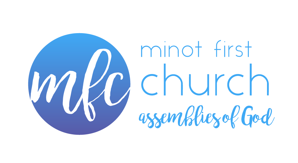 Minot First Church - Assemblies of God