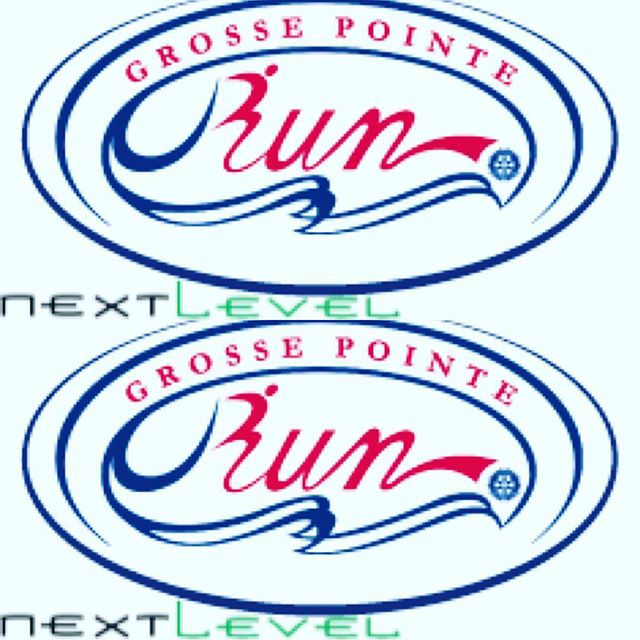 Join Us this Saturday!  EVENT DETAILS Saturday, September 17, 2016 TIME 1 Mile Fun Run Start at 8:30 5K & 10K Runs, 5K Walk Start at 9:00am  Grosse Pointe Farms Municipal Pier