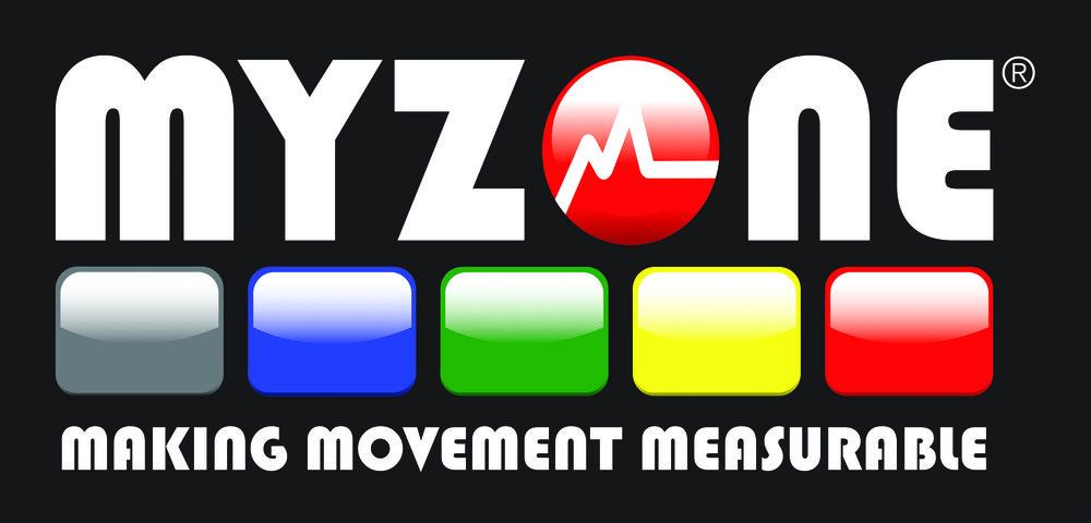 MYZONE-Logo.jpg