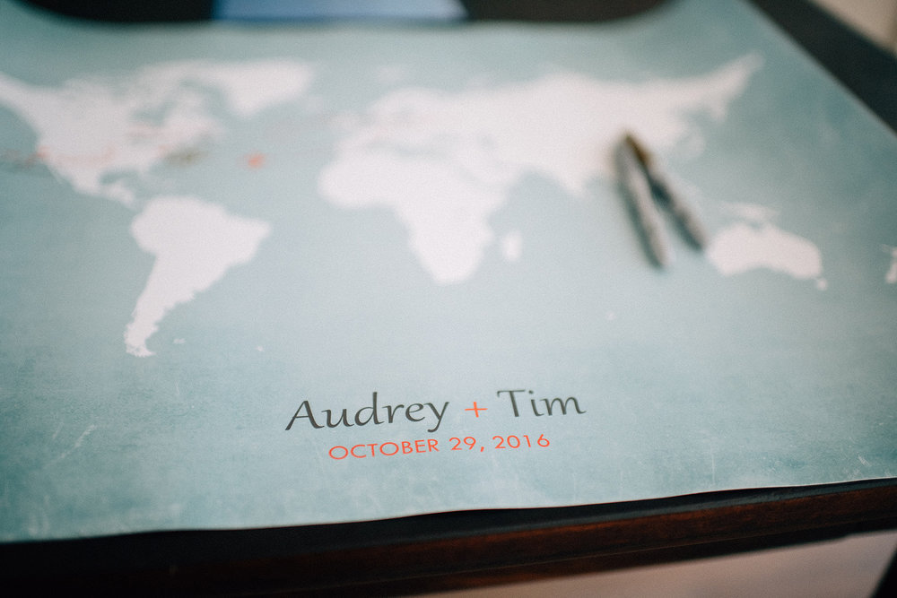 Audrey+Tim_0209.jpg