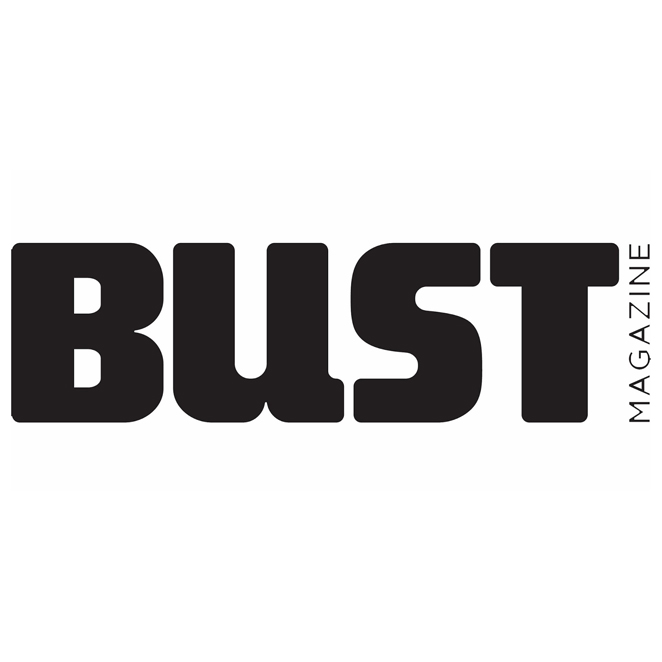 "BUST MAGAZINE      Sargent's New Song ""Waltz"" will Make Your Wednesday BUST: Premiere      ""The cabaret-pop style album is a soothing remedy for a broken heart. This project was a 6-year collaboration that is rooted in vintage instruments and has grown into airy, yet beautifully raw project."""