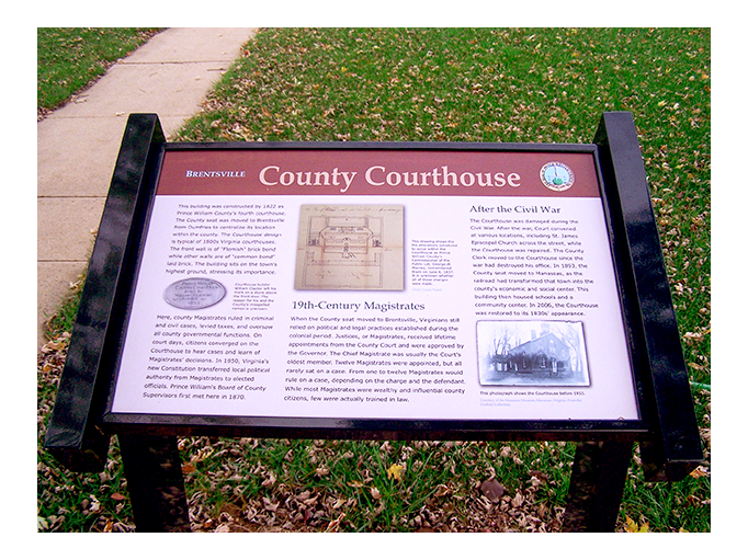 Courthouse Wayside close-up 10_07.png