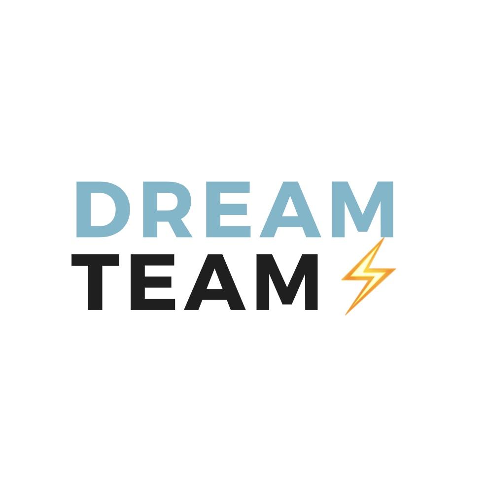 dreamteam.jpeg