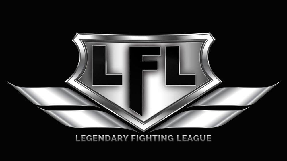LFL - Mezinárodní sportovní organizace