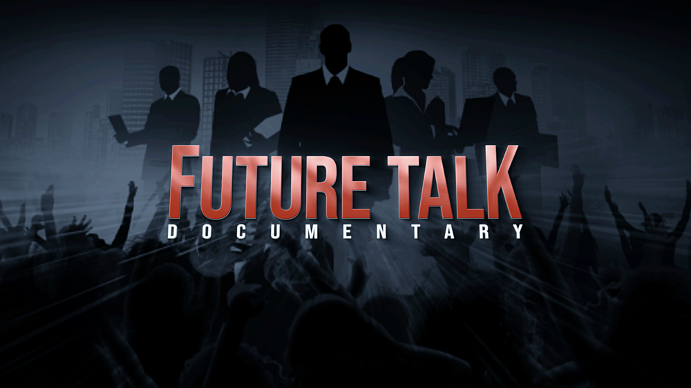 Future Talk - Dokumentární film
