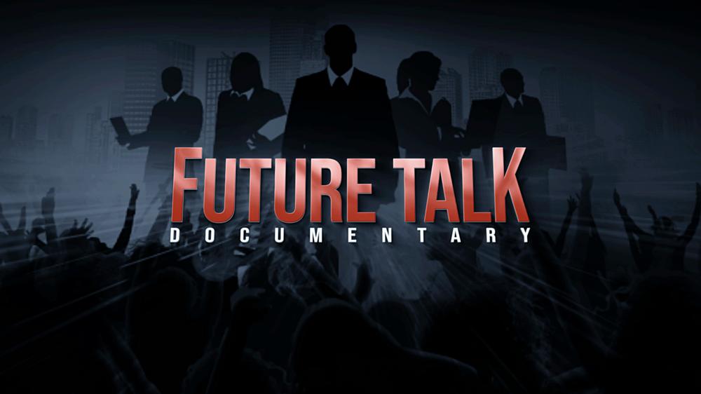 FutureTalkDoc.png