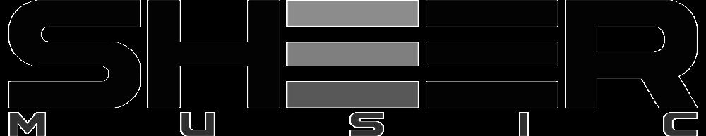 banner_logo_bw.png