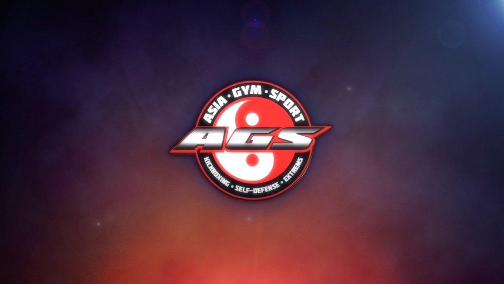 Asia-Gym-Sport - Self-Defense Dju-Su | Kickboxing | Extrems…