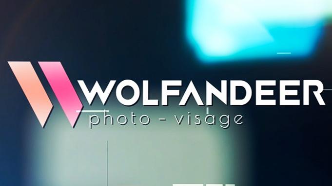 Photo-Visage - YouTube Show