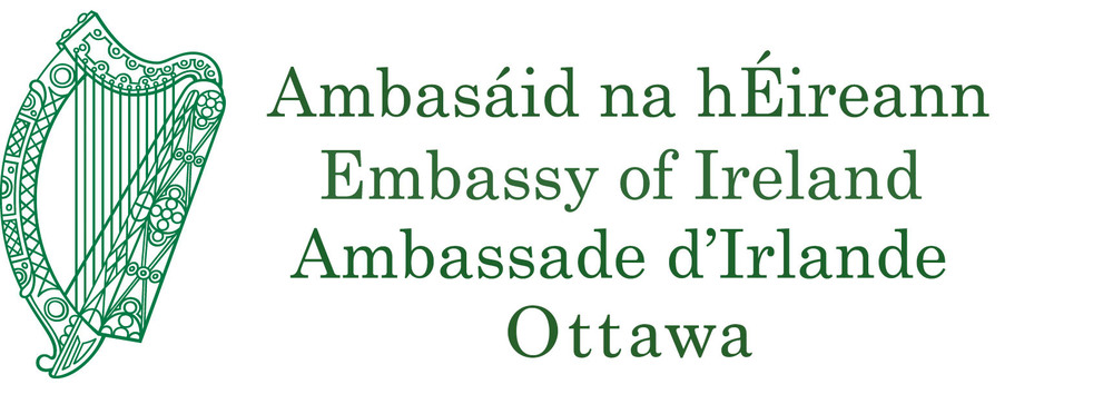 Embassy of Ireland