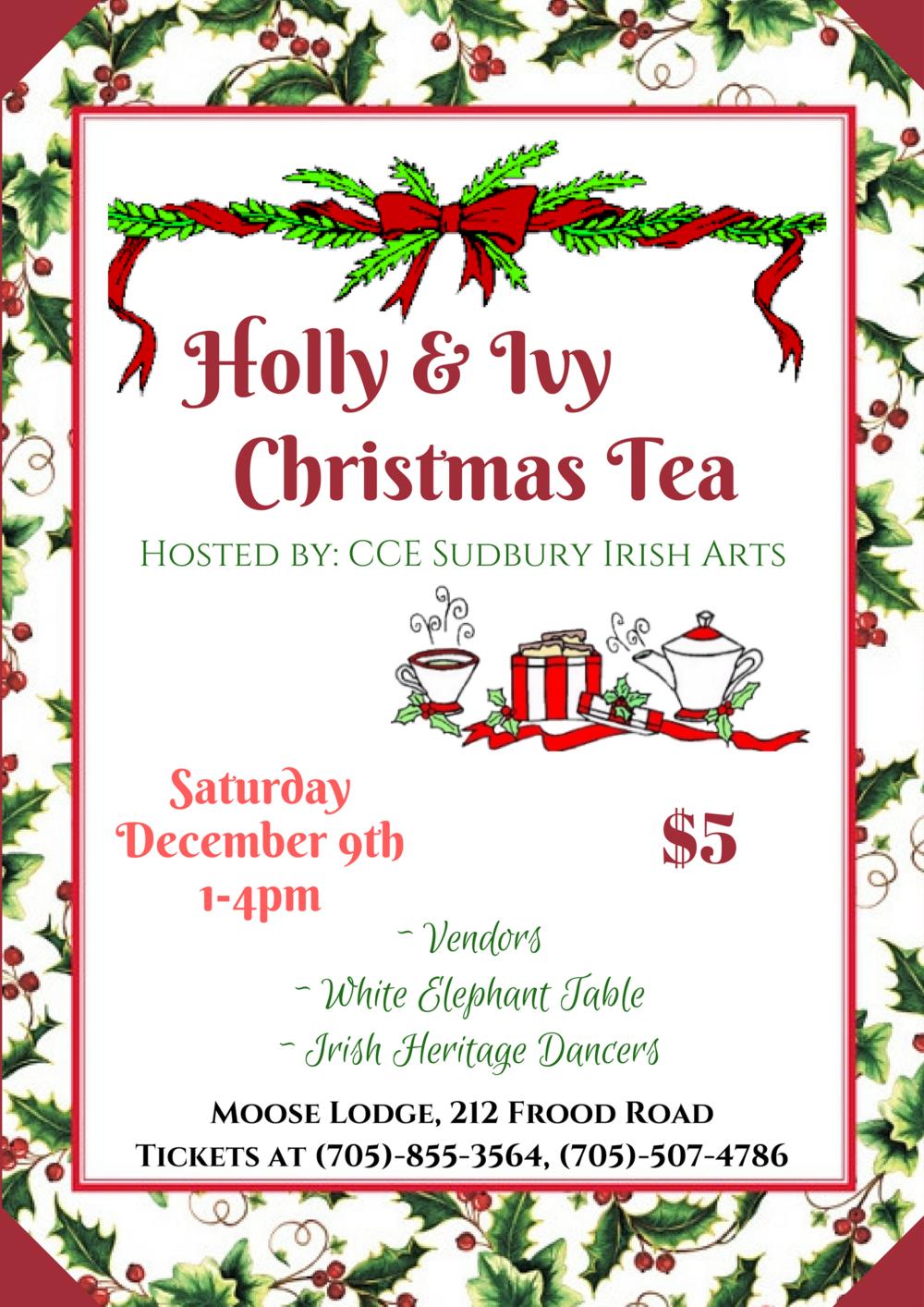 Christmas Tea Poster (1).png
