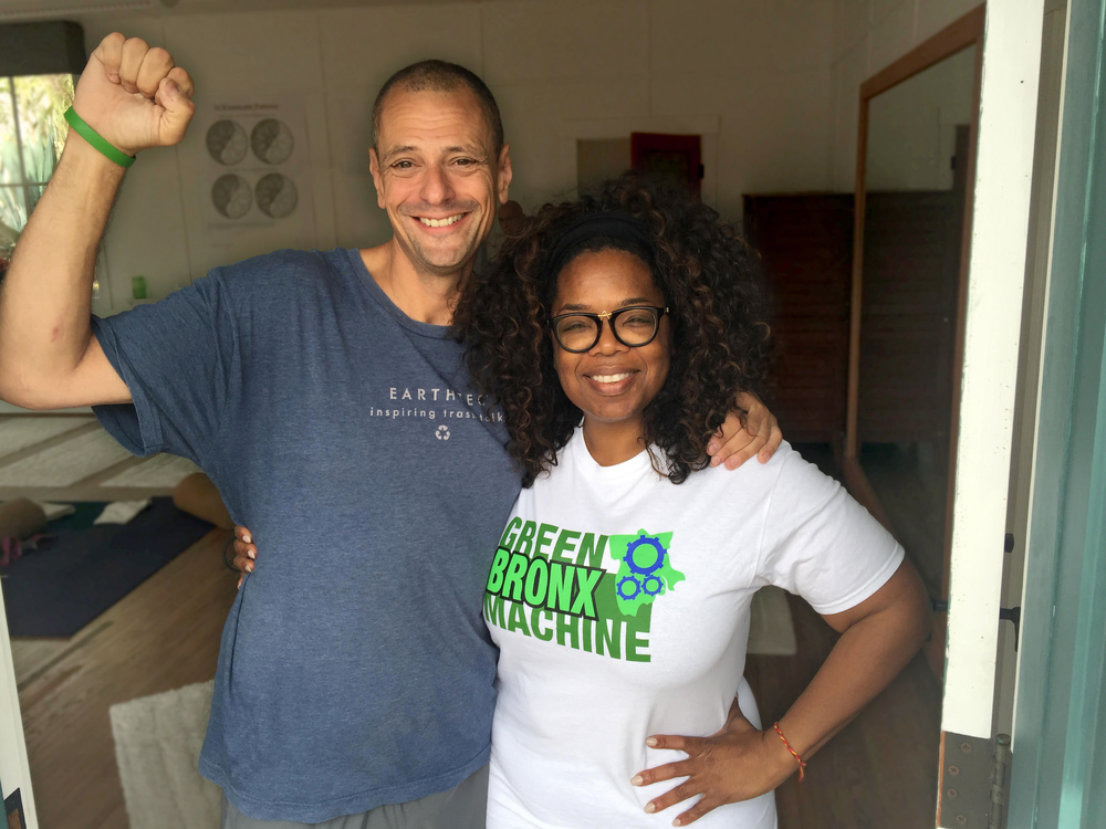 Stephen-Ritz-with-Oprah-2.jpg