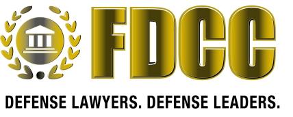 FDCCa.jpg