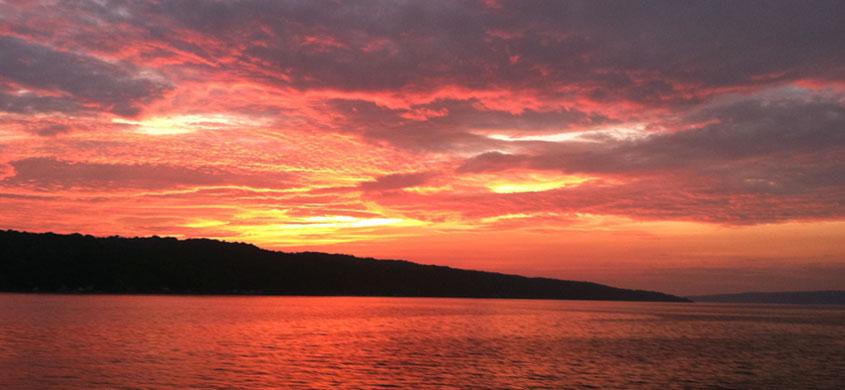 sunset-over-cayuga-lake.jpg