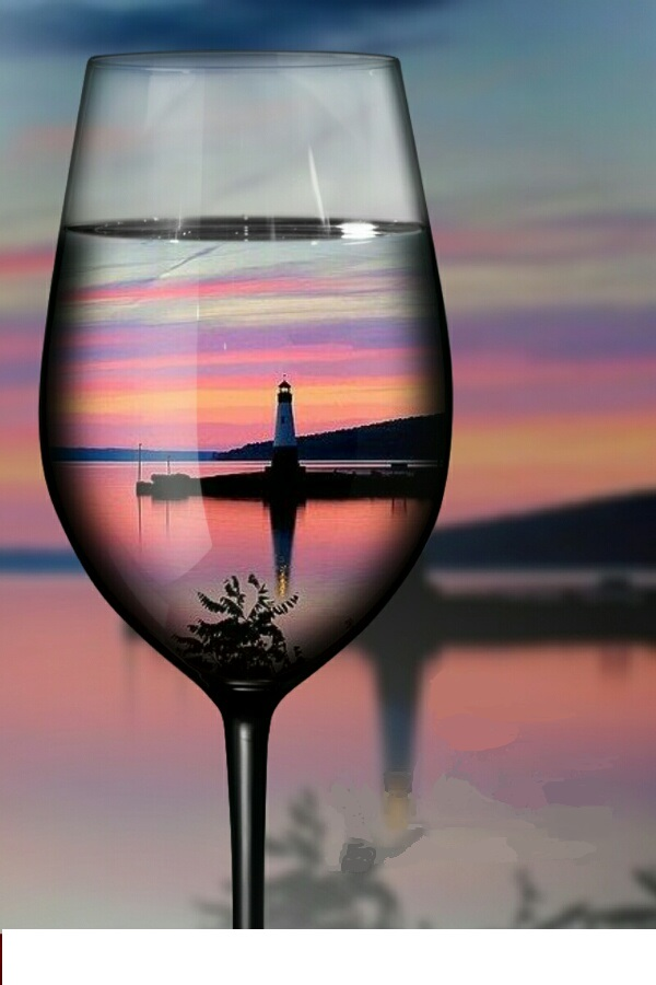 Wine glass sunset 1cropped.jpg