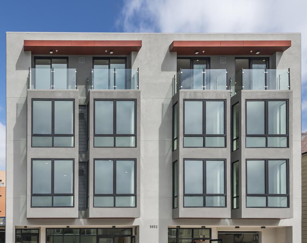facade-Clean-cropped.jpg