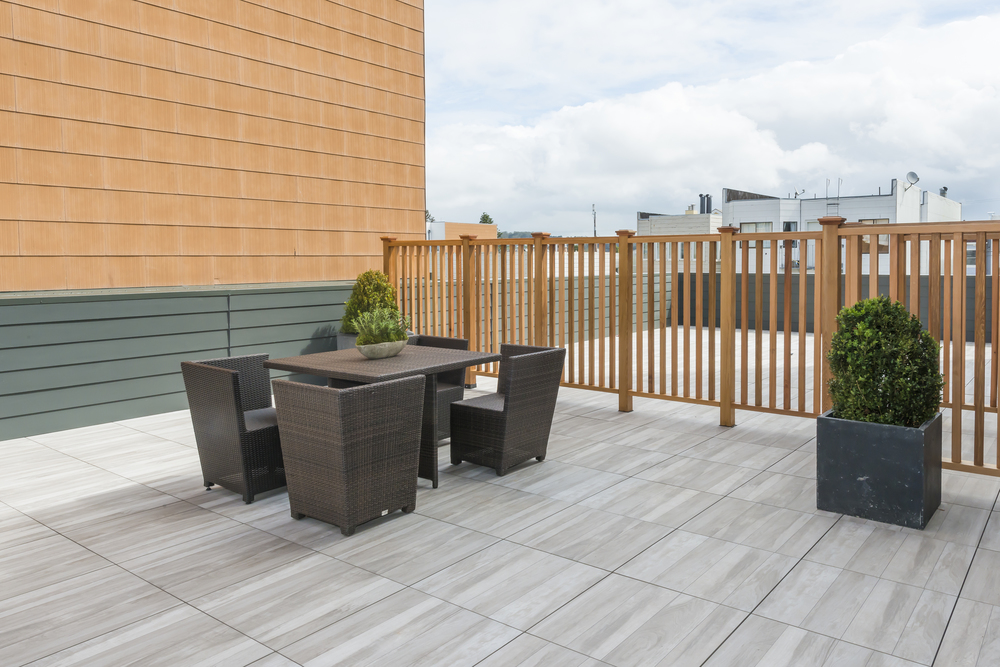 terrace-3.jpg