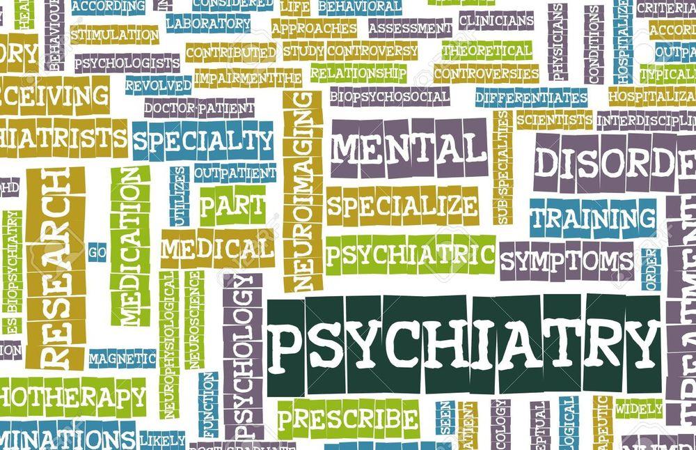 psychiatry-chart-stock.jpg