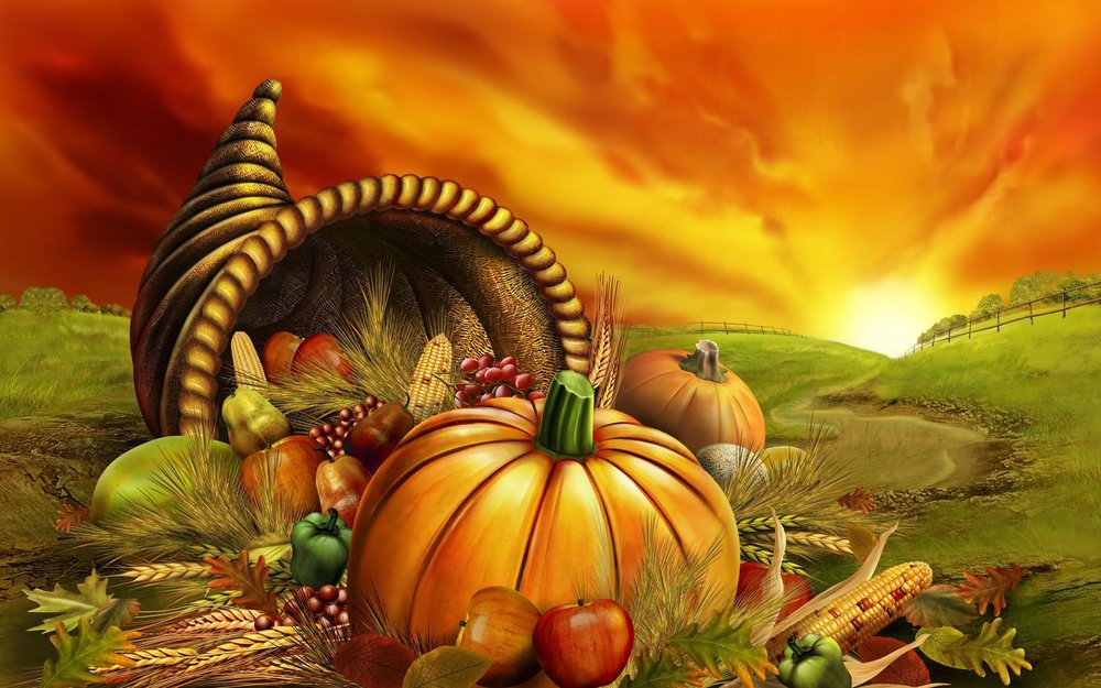 hd_thanksgiving_wallpapers_008.jpg