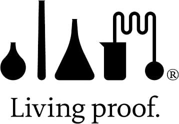 logo_living_proof.png