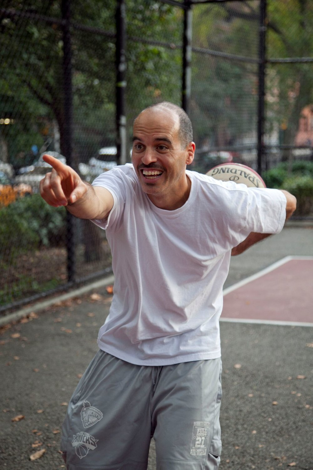 Bobbito_still.jpeg