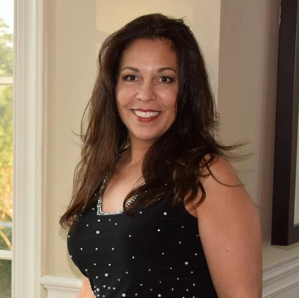 Mayra Estrada